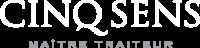 Cinq_sens_logo