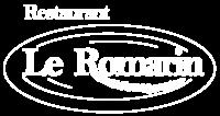 logo-romarin-png-NEW_20161104