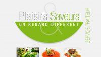 logo_plaisiretsaveurs